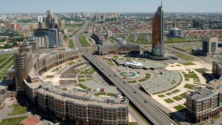59647-city-Astana-Kazakhstan-748x421